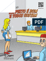 HQ06.pdf