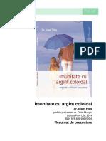 Imunitate_cu_argint_coloidal_-10_pag_rezumat (1)