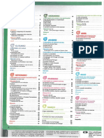 235286449 Manual Estudo Do Meio 4 º Ano Ate a Pagina 107