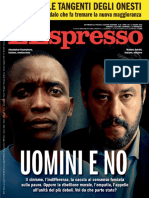 quality design 4069d a9354 Corriere.della.sera.02.09.11