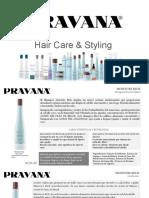 Pravana-FICHAS-T__CNICAS-2018.pdf; filename= UTF-8''Pravana-FICHAS-TÉCNICAS-2018