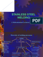 Stainless Steels -Brs