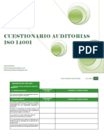Check List Cuestionario Auditoria ISO 14001-1 (2)