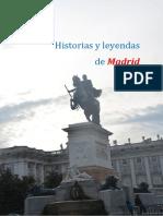 Historias-y-leyendas-de-Madrid.pdf
