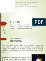 09_Giros