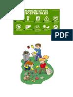 logos medio ambiente.docx