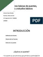 C01_Puentes