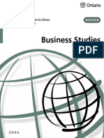 business910currb.pdf