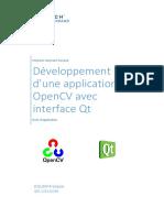 362131652 Examen Res Mobile Corrige PDF
