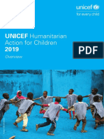 Humanitarian Action for Children 2019 Eng