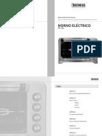 Horno_TH_60I_baja.pdf