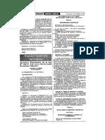 Reglamento DS_28518