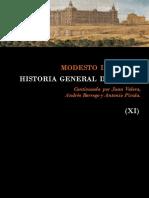 HISTORIANDE ESPAÑA 11.pdf