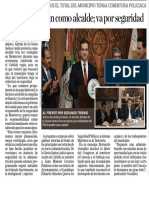 31-01-19 Refrenda Adrián como alcalde; va por seguridad
