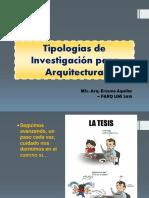 03-Métodos de Investigación.pdf