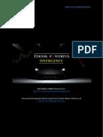 TEKNIK POWERFUL DIVERGENCE.pdf
