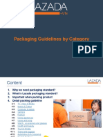 STI_14543_7 pdf | Packaging And Labeling | Chemical Substances