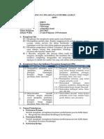 RPP aritmatika sosial.docx