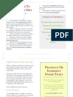 perfumebook.pdf