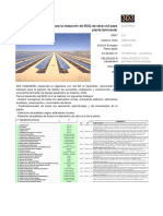 EL BOK DE UNA OBRA CIVIL PANEL SOLAR.pdf