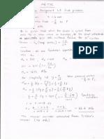 Question & Answer Set-7