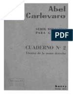 carlevaro_2