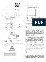 5TO examen grupo C.doc
