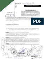 PLASTICO Leyes - congreso Peru