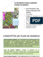 ATA - Terminos de PGMF (Exposición)