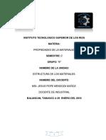 DOC-20180320-WA0001