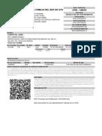 06E220CA-798A-4541-976B-38E50B644760.pdf