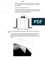 100XDM Collimation.pdf