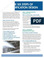 SixStepsofHumidificationDesign_DriSteem