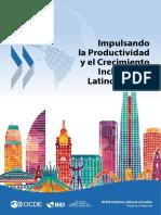 Impulsando_Productividad_Crecimiento_Inclusivo.pdf