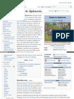 288228967-Batalla-de-Aljubarrota.pdf