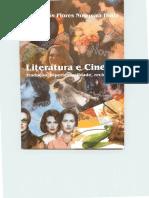 Literatura e cinema - traducao, hipertextualidade,reciclagem.pdf