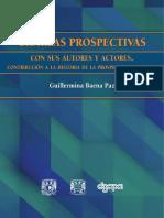 Como_hacer_investigacion_cualitativa-Juan Luis Alvarez Gayou Jurgenson-2003