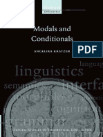 [Angelika_Kratzer]_Modals_and_Conditionals_New_an(b-ok.xyz).pdf