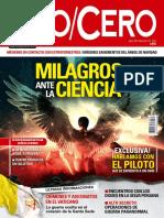 Año Cero.ene.19.pdf