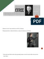 Marie curie (1).pptx