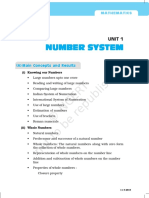 Math CBSE Grade-6 Exercises