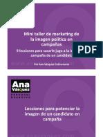 tallerdemarketingdelaimagenpoltica10leciones-110621111653-phpapp01.pdf