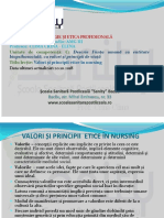 deontologie 2.pdf