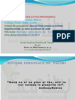 deontologie 2