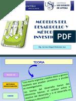 clase-2_modelos_metodos-de-investigacion.pdf