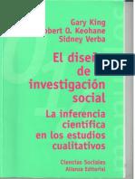 238983461-El-Diseno-de-La-Investigacion-Social.pdf