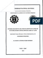 PES-OTE-ROM ATUN.pdf