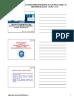 CURSO ISO 9001.2015-.20.01.17.pdf