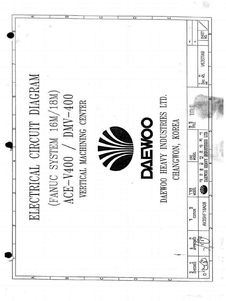 Daewoo_DMV-400_ELECTRIC_DIAGRAM.pdf