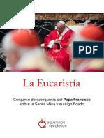 eucaristia-papa-francisco.pdf